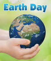 Earth Day Vaught Orthodontics Richmond Hill Savannah GA