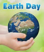 Klein Walker Orthodontics Earth Day Olathe Overland Park KS