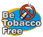 Tobacco free Scarborough ME