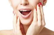 TMJ problems Honey Orthodontics Gurnee IL