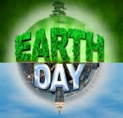 Wilke Orthodontics Oconto Falls Green Bay WI Earth Day