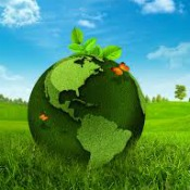 Earth Day Cincinnati Loveland OH Northeast Orthodontic Specialists