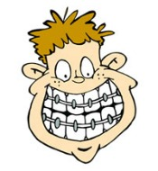 Choose an Orthodontist Columbus OH