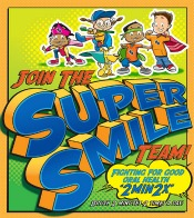 Childrens dental month Peoria AZ
