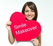 Valentines Day Huyser Ortho Grand Rapids Holland MI