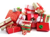 Holiday gift ideas Porter Orthodontics in Baton Rouge LA